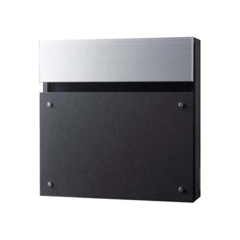 フェイサスCTCR2003TB 鋳鉄ブラック