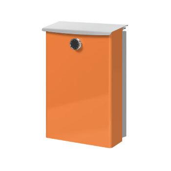 ボーノ レボ(オレンジ) NA1-5B05OR